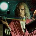 Post Thumbnail of El fin del mundo llegará el año 2060, según Isaac Newton