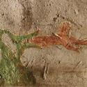 Post Thumbnail of Hallan en una tumba de Jerusalén la evidencia arqueológica más antigua del cristianismo