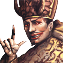 Post Thumbnail of Petrus Romanus: Profecía de hace 900 años dice que el próximo Papa verá el Final de los Tiempos
