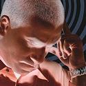 Post Thumbnail of Ocho semanas de meditación pueden cambiar el cerebro