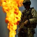 Post thumbnail of Petroleras británicas conocieron plan de invasión a Irak