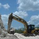 Post Thumbnail of Pirámide maya en Belice es destruida por constructora
