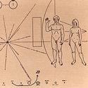Post thumbnail of Científicos proponen un nuevo protocolo para contactar con extraterrestres