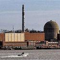 Post Thumbnail of El peligro nuclear en EE.UU. es más alto que en Japón