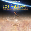 Post thumbnail of Nuevo libro sobre Los Anunnaki ya disponible en la web!