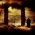 Post thumbnail of ¿Quién va al infierno? Libro de religioso causa polémica