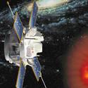 Post thumbnail of La NASA asegura que podrá prevenir a la humanidad en caso de una mega tormenta solar