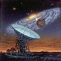 Post Thumbnail of Se buscan voluntarios para identificar vida inteligente en otros planetas