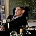 """Post Thumbnail of Presagio apocalíptico de Hawking en su 70 aniversario: """"una catástrofe sacudirá la Tierra"""""""