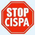 Post Thumbnail of Internet tiene un nuevo enemigo: CISPA