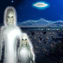Post Thumbnail of Físico nuclear declara por TV australiana haber trabajado con alienígenas