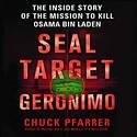 "Post Thumbnail of El Comando que mató a Bin Laden quita hierro a la operación: ""solo usamos 12 balas"""