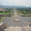 Post Thumbnail of Se descubre la unidad de medida usada para diseñar la misteriosa ciudad de Teotihuacán