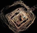 Post thumbnail of Hallan túnel bajo Teotihuacán