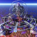 Post thumbnail of Un modelo teórico resuelve el efecto paradójico de los viajes en el tiempo