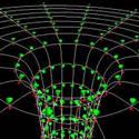 Post Thumbnail of Científicos crean un «agujero» en el  espacio y el tiempo