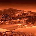 Post thumbnail of ¿Quién está respirando el hidrógeno de Titán?