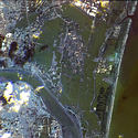 Post Thumbnail of El terremoto de Japón desplaza el eje de la Tierra 15 centímetros