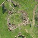 Post Thumbnail of Al descubierto las ruinas de la catedral medieval de Tusculum, antigua rival de Roma