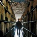 Post Thumbnail of El Vaticano expone sus archivos secretos