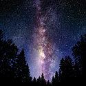 Post thumbnail of Unos 60.000 millones de planetas orbitan zona habitable solo en nuestra galaxia