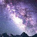 Post Thumbnail of La Vía Láctea podría contener 500 millones de planetas habitables
