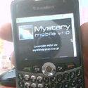 Post Thumbnail of Mystery Mobile: Ahora puedes tener todos los misterios en tu móvil!