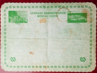 03-veteranosstamp