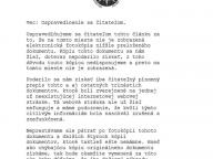 provizorna_a_docasne_nahradna__ina_kopia_dokumentu-1-5
