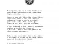 provizorna_a_docasne_nahradna__ina_kopia_dokumentu-2-5