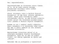 provizorna_a_docasne_nahradna__ina_kopia_dokumentu-3-5