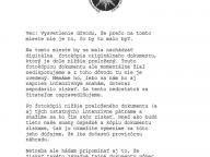 provizorna_a_docasne_nahradna__ina_kopia_dokumentu-4-5