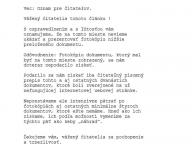 provizorna_a_docasne_nahradna__ina_kopia_dokumentu-5-5