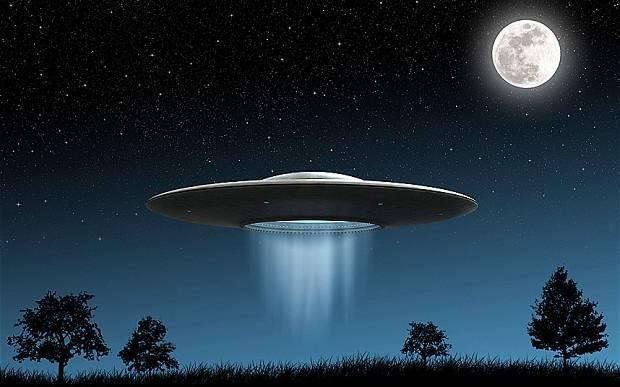 ufo_aliens