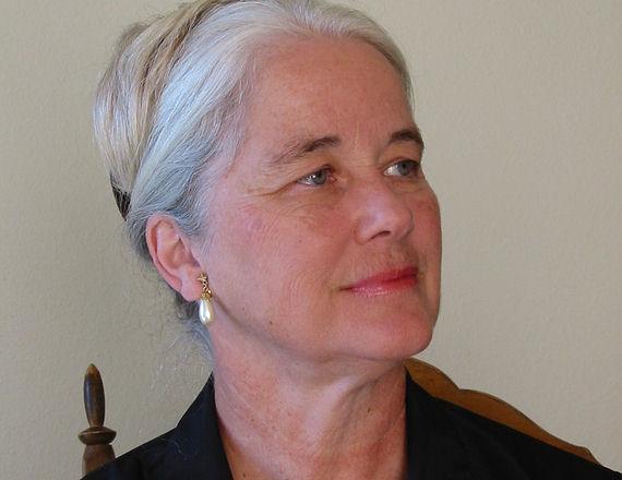 Margaret Starbird.