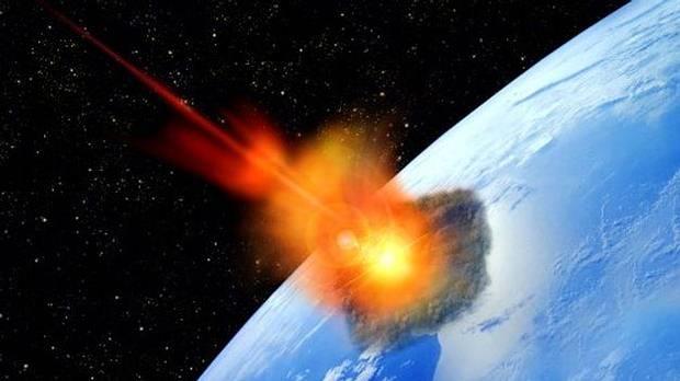 colision-cometa