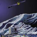 Post Thumbnail of Preparan una misión para aterrizar en un cometa