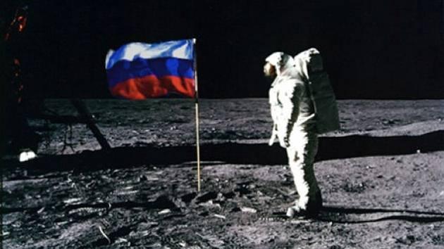 rusia-luna