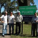 Post thumbnail of Caso Pujato: Señales Rastreras