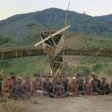 Post Thumbnail of Culto-Cargo: Los Dioses Tecnológicos