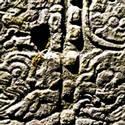 Post Thumbnail of Hallada otra referencia arqueológica maya al 'fin del mundo'