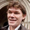 Post Thumbnail of Hackers 1 - Encubrimiento 0: Gary McKinnon no enfrentará cargos en el Reino Unido