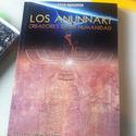 Post thumbnail of Nueva forma de adquirir el libro Los Anunnaki: Creadores de la Humanidad