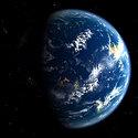 Post thumbnail of Otro gemelo de la Tierra que podría albergar vida