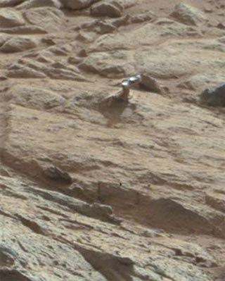 Seguimiento del Curiosity en Marte - Página 4 Metal.marte_