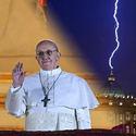 Post Thumbnail of ¿Cumple el nuevo Papa con el vaticinio de las profecías?