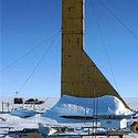 Post thumbnail of Los rusos creen haber hallado vida aislada hace millones de años en la Antártida