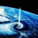 Post Thumbnail of Los 5 experimentos científicos que pueden acabar con la humanidad