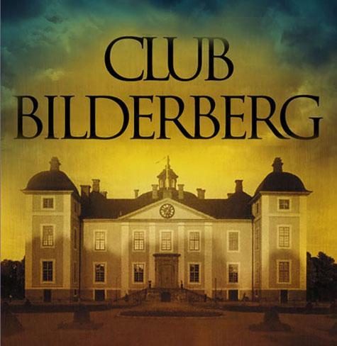 Reunidos por primera vez en 1954, el  club, conferencia, grupo o foro Bilderberg es una reunión anual a la que asisten las personas más influyentes del mundo.