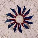 Post thumbnail of Voynich: El manuscrito más misterioso del mundo esconde un mensaje genuino